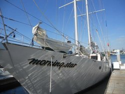 Adventure Sailing Charters - Day Tours