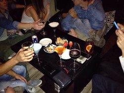 Bar da Renato