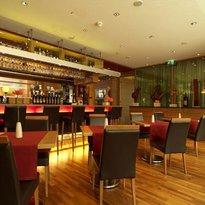 Café Bar ARAGALL