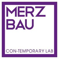 ‪Merzbau con-temporary lab‬
