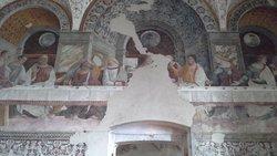 Museo Civico di Crema e del Cremasco