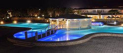 Crioula Club Hotel & Resort