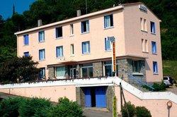 Hotel Le Mauzac