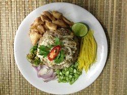 Quick Thai