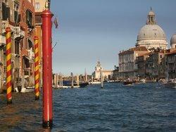 Alessia Ferrari Bravo - Guida Turistica Venezia