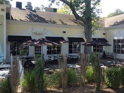 Marley's Bar & Bistro