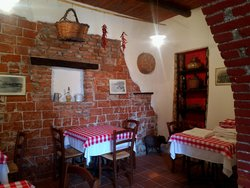 A' Taverna