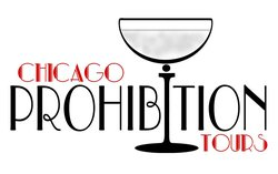 Chicago Prohibition Tours