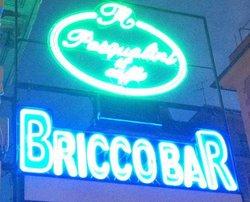 Bricco Bar