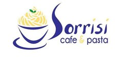 Sorrisi Cafe & Pasta