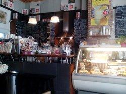 Caffe Mille Gusti