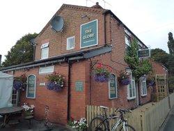 The Globe Pub