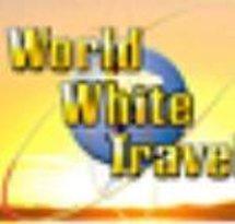 World White Travel - Day Tour