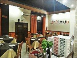 Pizzeria Zerotondo