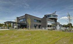 Van der Valk Hotel Uden - Veghel