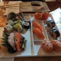 Carcavelos Sushi