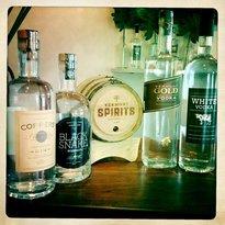 Vermont Spirits