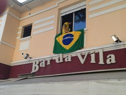 Bar Da Villa 2