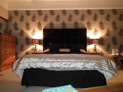 Chiltern House Bed & Breakfast