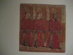 Museum fur Asiatische Kunst