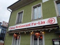 Fu Lin GmbH
