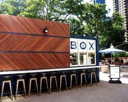 ilili Box