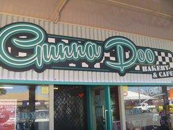 Gunna Doo Bakery