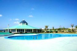 AJ Resort Island Ikeijima