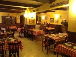 Restaurant Chez Chichoun