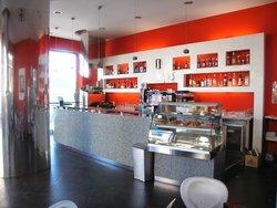 Inno Cafe