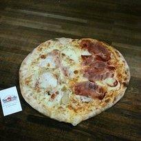 Pizzeria Pomorilla
