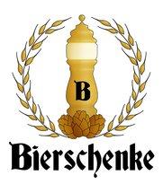 Bierschenke