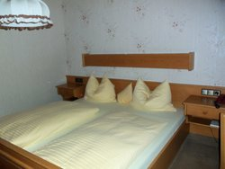 Hotel Wittstaig
