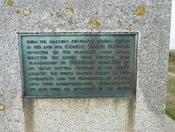 The Marconi Centre