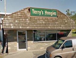 Terry's Hoagies