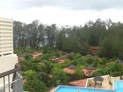 Dewa Phuket Resort