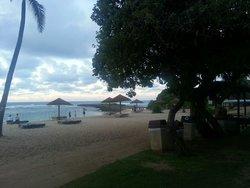 Kuilima Cove