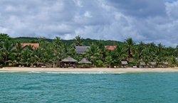 Mai Spa & Resort