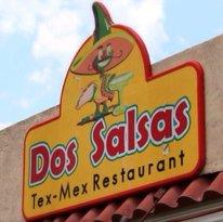 Dos-Salsas
