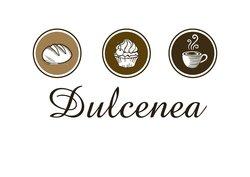 Dulcenea