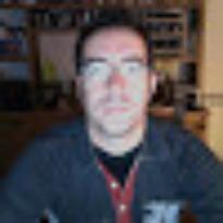 Miguel S