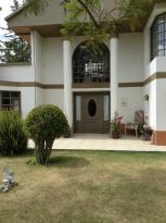Casa Izabella