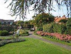 Elmhurst Park