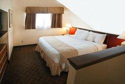 Hawthorn Suites by Wyndham Holland