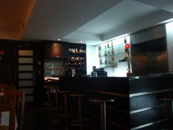 Restaurante Casa Cristininha