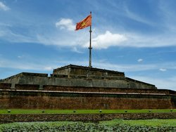 Hoi An Philong Tours - Day Tours