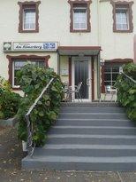 Pension Am Römerberg