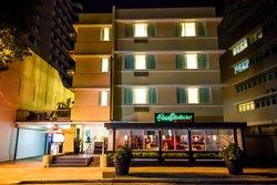 Casa Condado Hotel