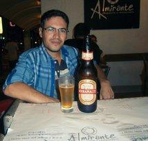 Restaurante Almirante