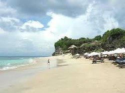 Wayan Fun Bali Driver - Private Day Tours